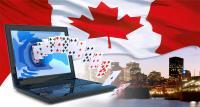 ordinateur casino canada